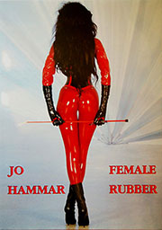 Female Rubber (1995)