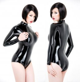 Latexové body - SO-DBO3-BASIC