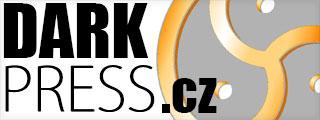 Darkpress - BDSM fetish magazín